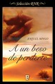 Raquel Mingo - A un beso de perderte