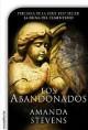Amanda Stevens - Los abandonados