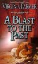 Virginia Farmer - A blast to the past
