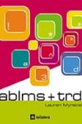 ablms+trd
