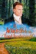 El acuerdo de un Lord inadecuado