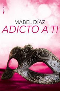 Mabel Díaz - Adicto a ti