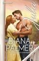 Diana Palmer - Mi adorable enemigo