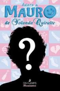 Yolanda Quiralte - Adoro a Mauro