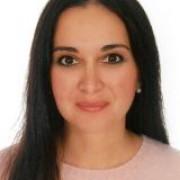 Adriana Andivia