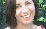 Adriana Rubens nos habla de su novela La sombra de Erin