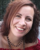 Adriana Rubens: Entrevista