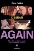 Desear. Serie Again