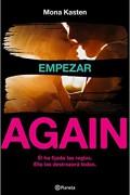 Empezar. Serie Again