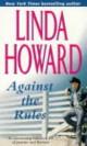 Linda Howard - Against the rules