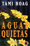 Aguas quietas