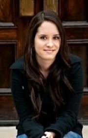 Aimée Carter