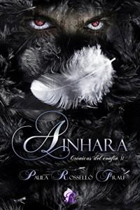 Ainhara