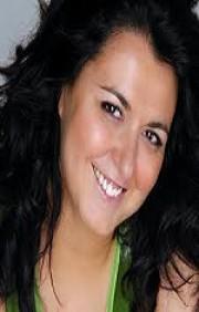 Alejandra Balsa