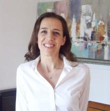 Alexandra Martin Fynn: Entrevista