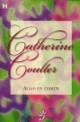 Catherine Coulter - Algo en común