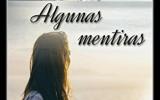 Entrevistamos a la escritora Nuria Rivera