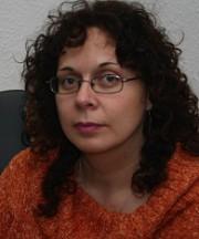 Aileen Diolch / Merche Diolch