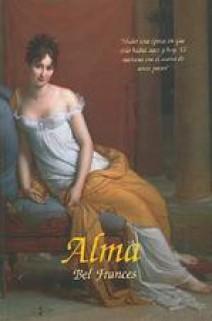 Bel Frances - Alma