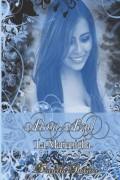 Alma azul - La Mariantella
