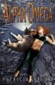 Patricia Briggs - Alpha y Omega