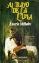 Laurie McBain - Al rayo de la luna