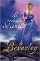 Jo Beverley - Al rescate del canalla