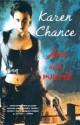 Karen Chance - Ama de la muerte