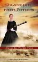 Alexandra Martin Fynn - Amanece en el fuerte Patterson