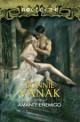 Bonnie Vanak - Amante enemigo