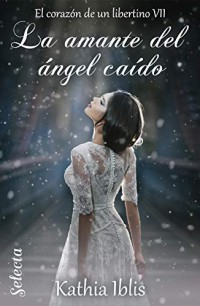 La amante del ángel caído