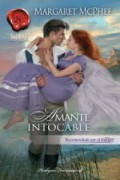 Amante intocable