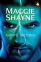 Maggie Shayne - Amante nocturno