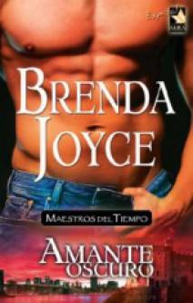 Brenda Joyce - Amante oscuro