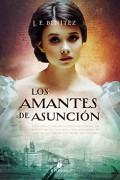 Los amantes de Asunción