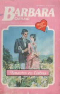 Amantes en Lisboa