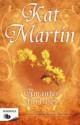 Kat Martin - Amantes furtivos