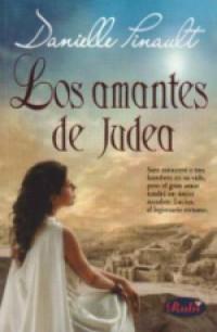 Los amantes de Judea