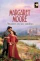 Margaret Moore - Amantes en las sombras