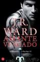 J.R. Ward - Amante vengado