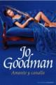 Jo Goodman - Amante y canalla