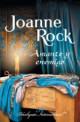 Joanne Rock - Amante y enemigo