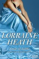 Lorraine Heath - Amar al diablo