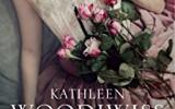 Club de Lectura - Amarás a un extraño, de Kathleen Woodiwiss