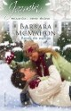 Barbara McMahon - Amar de nuevo
