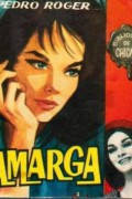 Amarga