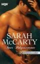 Sarah McCarty - Amar peligrosamente