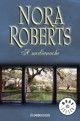 Nora Roberts - A medianoche