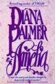 Diana Palmer - Amelia