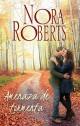 Nora Roberts - Amenaza de tormenta